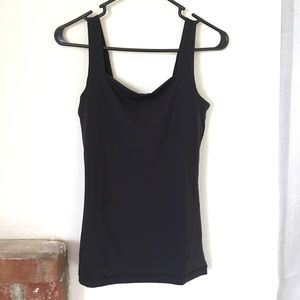 Maidenform Shaping Tank Top Size L